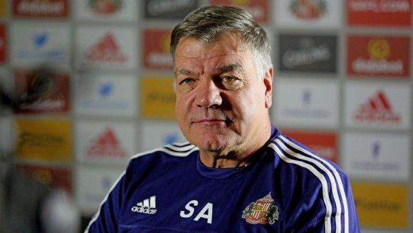 sam-allardyce-sunderland-manager-first-press-conference_3363279