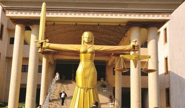 Court-Symbol-of-Justice
