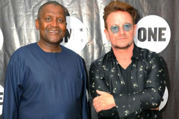 Dangote-Bono