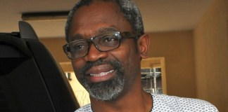It was Buhari who chose Gbajabiamila for speaker not Tinubu - el-Rufai
