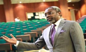 9th Assembly: Akpabio, Dele Momodu, And Others React To Emergence Of Gbaja As Speaker