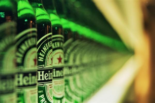 Heineken_Beer_Factory_by_I_Land