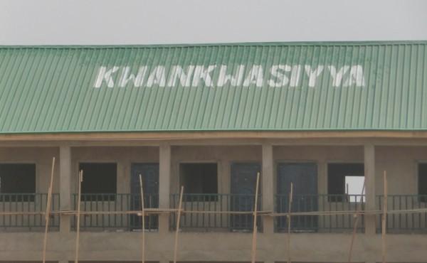 Kwankwasiyya