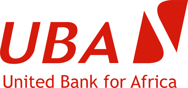 loyola student wins uba essay contest information ia the student who was also given a laptop came tops at the grand finale of the competition last week at the uba house marina lagos ahead of 12 finalists