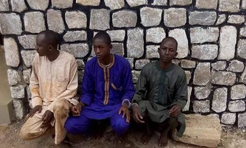 suspected-kidnappers
