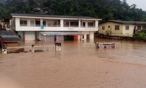 flooding-ondo