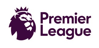 epl Manager Of The Month