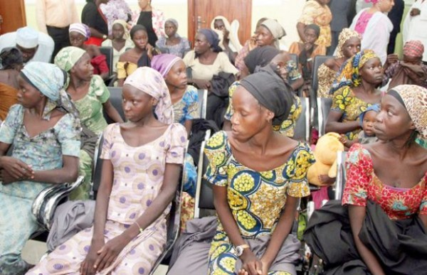 chibok girls-back-620x400