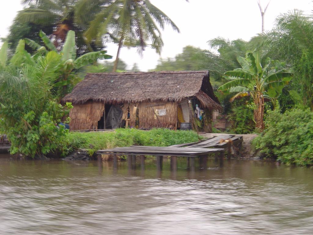 ogun-flood