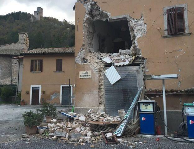 otaly-earthquake
