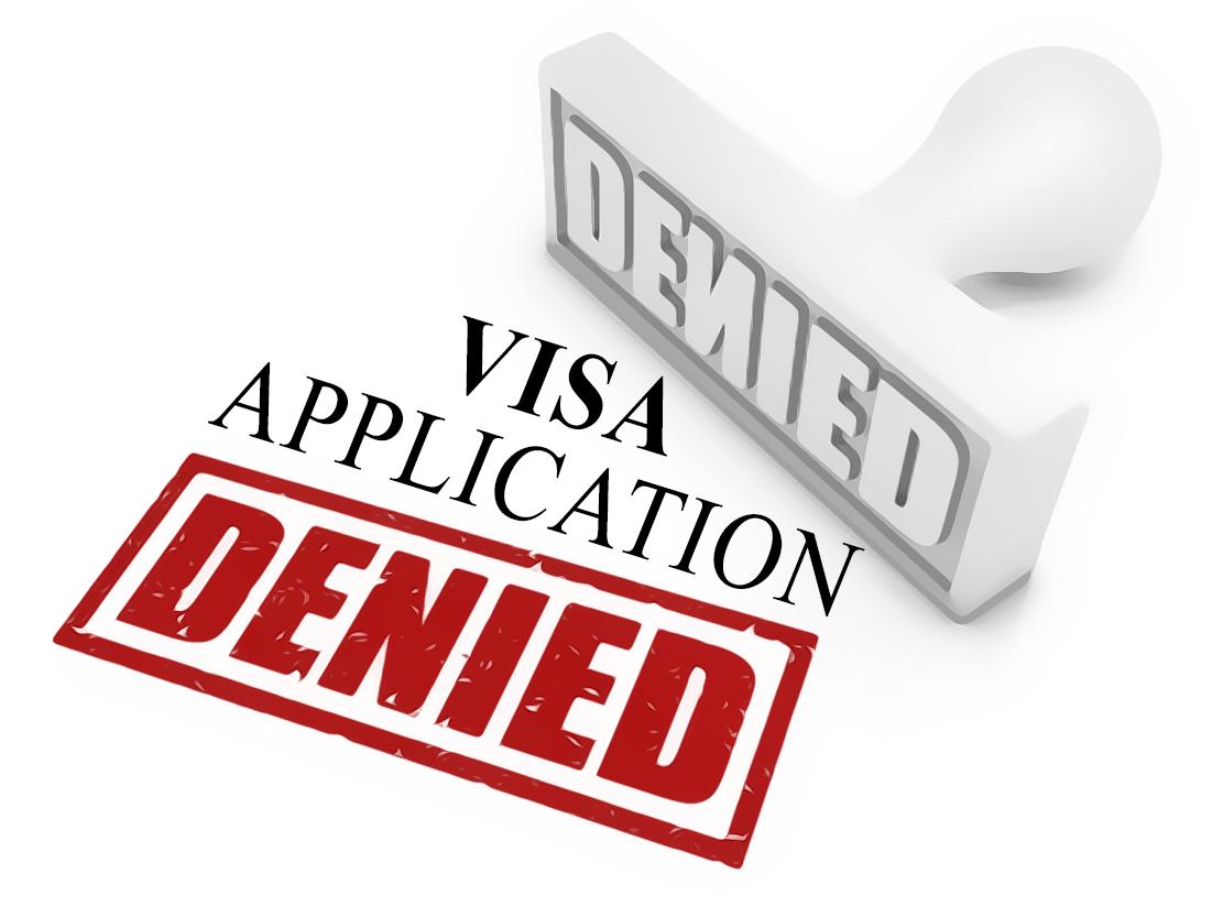 Prime 5 Errors That Result in UK Visa Denial