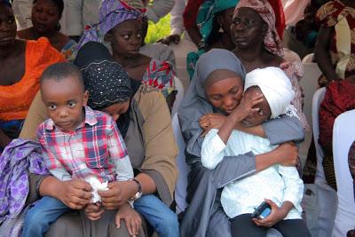 aisha-buhari-slain-soldiers-families