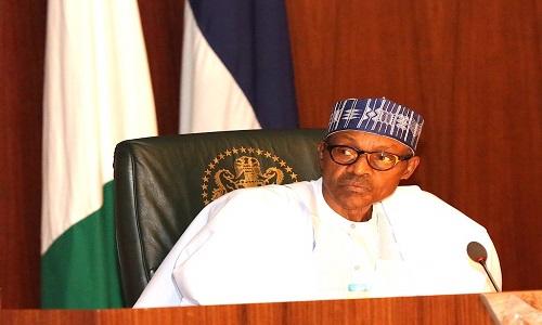 president-muhamamdu-buhari