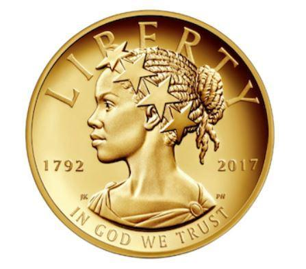 us-mint-releases-first-coin-with-african-american-lady-liberty