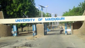 Image result for UNIMAID attack death toll rises to 16