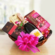 Valentine's gifts for girl you just started dating