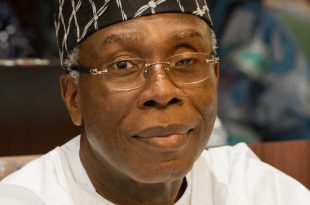 Image result for audu ogbeh