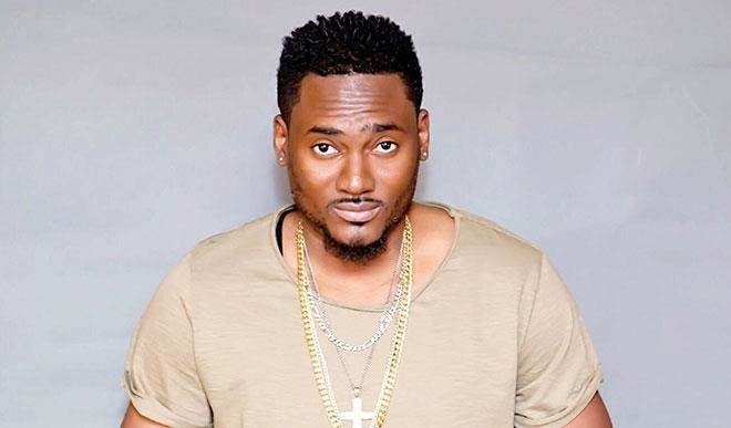2face Idibias Brother Hyacinth Reveals He Was Never Stopped From Entering The US