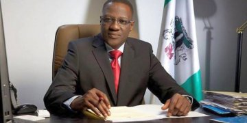 I Paid All Civil Servants In Full Before I Left Workplace: Ex-Kwara Gov