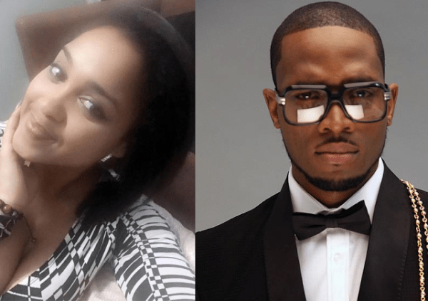 D'banj And His Wife Welcomes Baby Boy | Photos 4