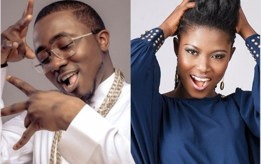 'Debie Rise is my kind of woman' – Ice Prince (Video)