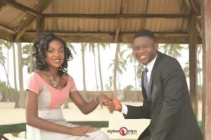 ebony milf dating