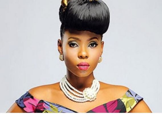 Quit notice on Igbos: Nigeria has only two tribes – Yemi Alade