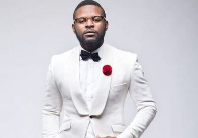 Finding True Love Has Been Difficult For Me — Falz