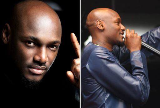 How I Overcome Battles, Scandals' – 2face Opens Up