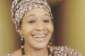 Pastor Ibiyeomie drops defamation charges against Kemi Olunloyo