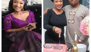 a519e354da4 See Why This Nigerian Lady Wants Her Bride Price Paid Into Her Bank ...