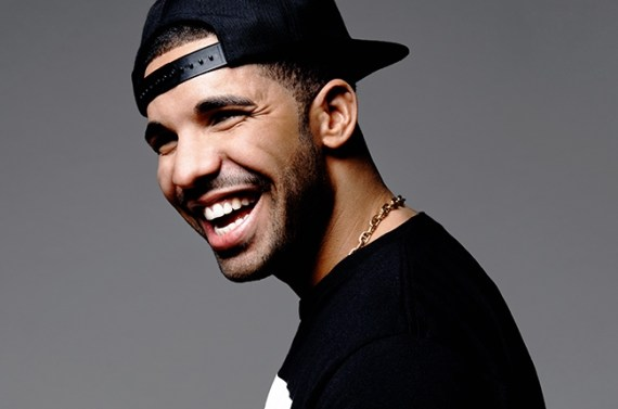 Drake gets tattoo of Lil wayne