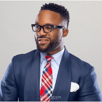 Singer Iyanya Granted N20 Million Bail Over Alleged Car Theft — Information Nigeria