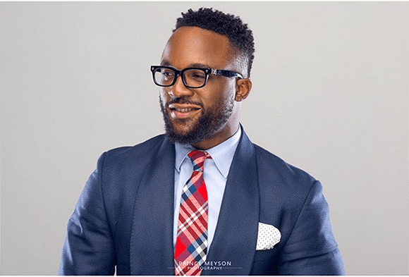 IyanyaPromoPhot 1 - Iyanya explains what he's doing to resuscitate his career