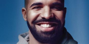 American Rapper, Drake To Visit Nigeria, Other African Countries In March