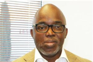 Amaju - Breaking: Amaju Pinnick to Appear In court over $8.4m fraud