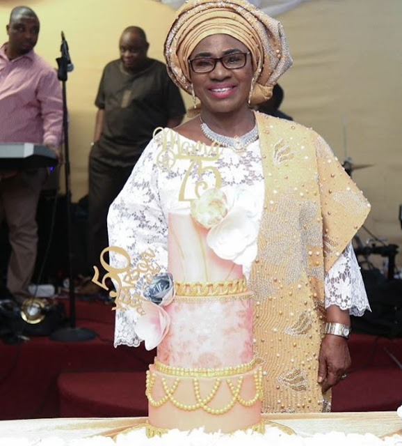 What I Did When I Was Called The Cheapest Actress - Iya Rainbow