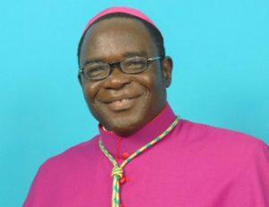 Muslim Forum Threatens Bishop Kukah