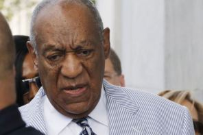 Disgraced Bill Cosby to perform for first time since s3x assault charge