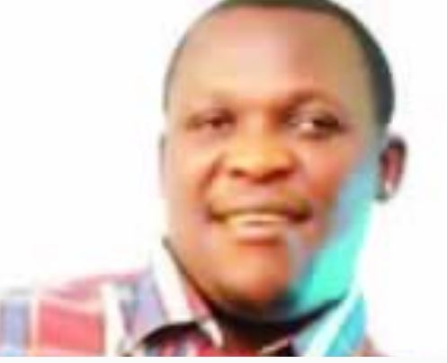 8 26 - Remi Aluko speaks on eye drawback, encounter with police