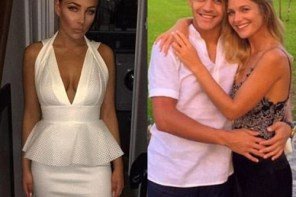 Girl Accuses Alexis Sanchez Of Offering Her 1000 Pounds For S*x (Photos)