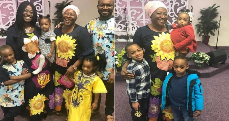 Image result for Patience Ozokwor