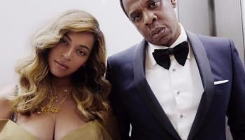 Jay-Z Opens Up, Reveals Why He And Beyonce Decided To Stay