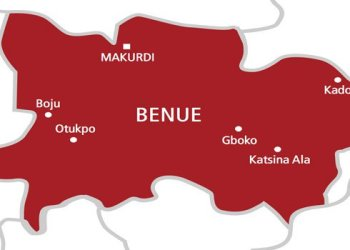 Need To Go to Benue State? Checkout The High 10 Journey Locations To Tour At this time