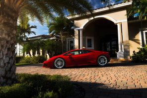 BE Honest: With the Right Amount, Which Would You Buy First, House or Car?
