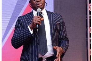 Legendary comedian, Ali Baba to distribute N30m intervention loan to 30 Nigerian youth as he celebrates 30years on stage