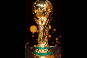 What's the World Cup Trophy Worth?