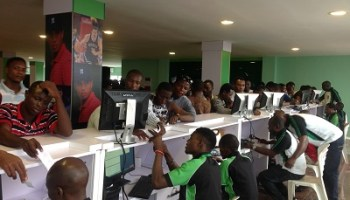 FOOTBALL BETTING: SEE FREE 10 ODDS FOR TODAY; AUGUST 29TH