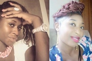 Nigerian Woman Calls Outs Her Best Friend Who Tried To Destroy Her Matrimonial Home