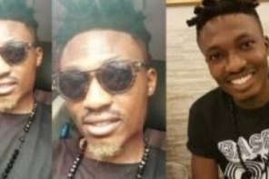EFE REPLIES FANS CONSTANTLY CRITICIZING HIM
